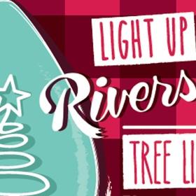 Attend the Light Up Riverside Festivities - Bucket List Ideas