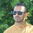 Saif Khan's avatar image
