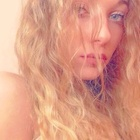 Alexandra Voisin's avatar image