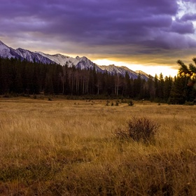 Visit Every National Park in the World - Bucket List Ideas