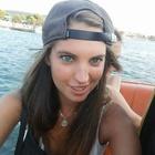 Chantelle Chojnacka's avatar image