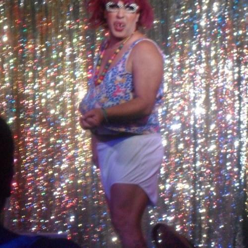 See a Drag Show - Bucket List Ideas