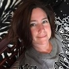 Mary Williams's avatar image