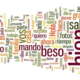 Learn to speak spanish fluently - Bucket List Ideas