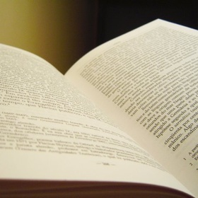 Write & Publish A Book - Bucket List Ideas