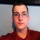 Dustin MacDonald's avatar image