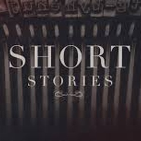 Write a short story and get it published - Bucket List Ideas