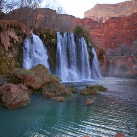 Visit Arizona - Bucket List Ideas