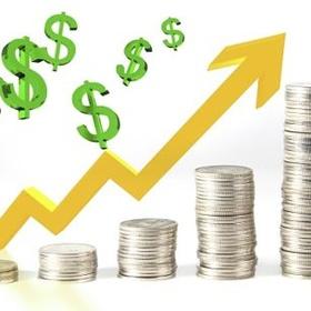 Tự chủ tài chính - Bucket List Ideas