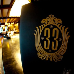 Eat at Club 33 - Bucket List Ideas