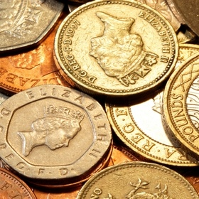 Have currencies from 5 different countries - Bucket List Ideas