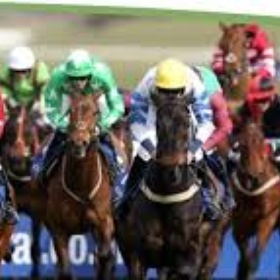 Attend the Grand National at Aintree - Bucket List Ideas