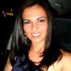 Amanda Molina's avatar image