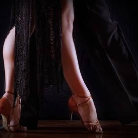 Learn to dance - Bucket List Ideas