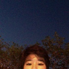 Esther Joy's avatar image
