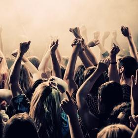 Go dancing without feeling dreadfully awkward - Bucket List Ideas
