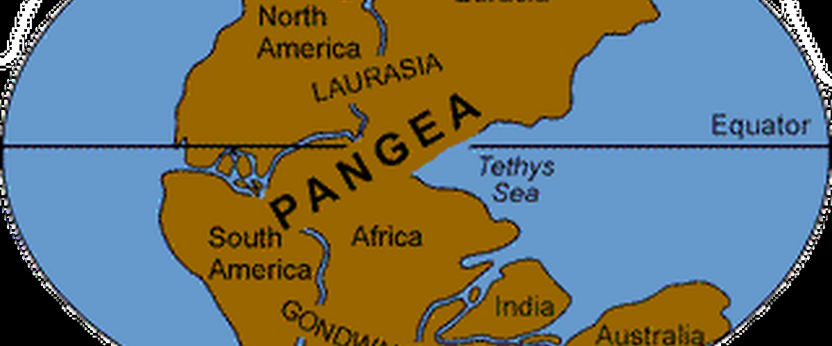 Bucketlist copy and paste a worldmap untill i made pangea mascha copy and paste a worldmap untill i made pangea gumiabroncs Image collections