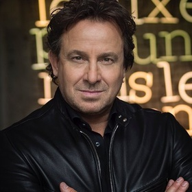 Go to a concert of Marco Borsato | The Netherlands - Bucket List Ideas