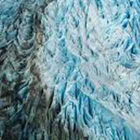 Walk on a glacier - Bucket List Ideas