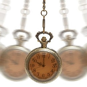 Get Hypnotized - Bucket List Ideas