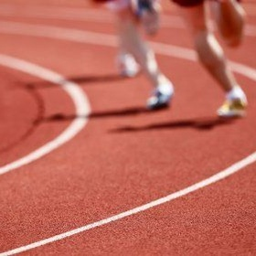 Run 3k (or 2 miles) in 12 minutes - Bucket List Ideas