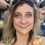 GinaRe's avatar image