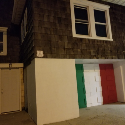 Mtv jersey shore house - Bucket List Ideas