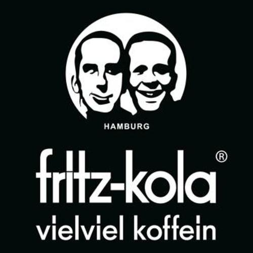 Try fritz-kola - Bucket List Ideas