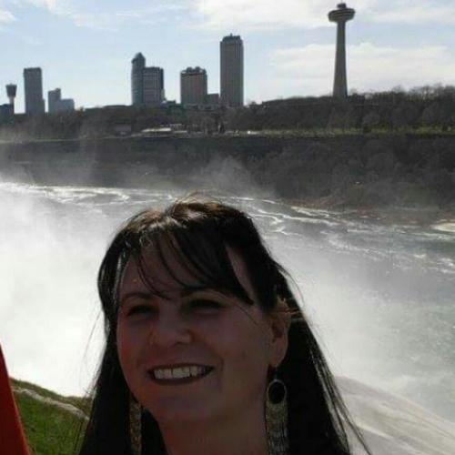Go to Niagara Falls, NY - Bucket List Ideas