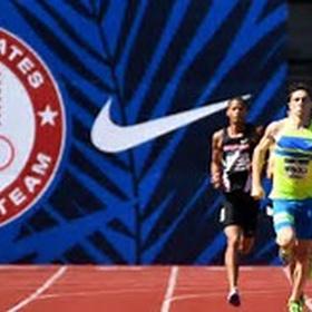USA Track & Field Olympic Trials - Bucket List Ideas