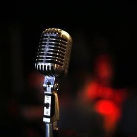 Perform at an open mic night - Bucket List Ideas