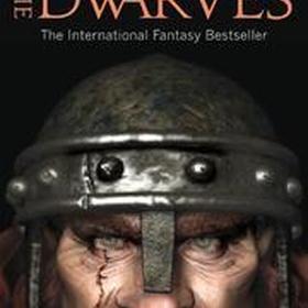 Read The Complete Series Of Dwarves Books By Markus Heitz - Bucket List Ideas