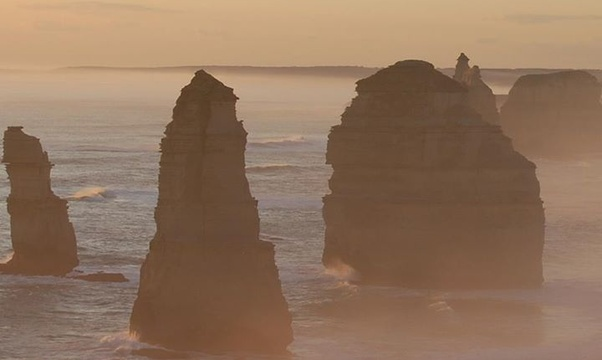 Drive the Great Ocean Road, Australia - Bucket List Ideas
