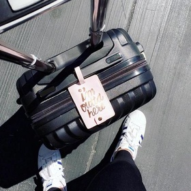 Travel for a week - Bucket List Ideas