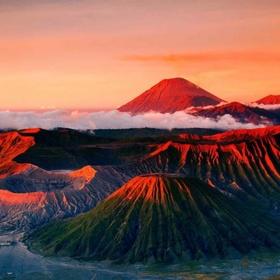 Return to Indonesia - Bucket List Ideas