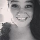 Elizabeth Dilldine's avatar image
