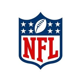 Steelers VS Bengals Live NFL Sports - Bucket List Ideas