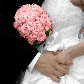 Getting Married - Bucket List Ideas