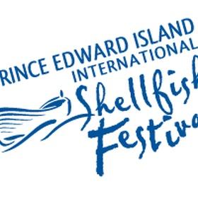 Attend International Shellfish Festival - Bucket List Ideas