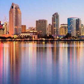 Visit San Diego, California - Bucket List Ideas