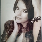 Cara Coffey's avatar image