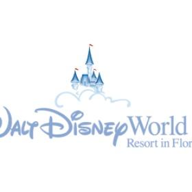 Visit Disneyland Florida - Bucket List Ideas