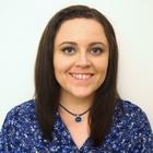Lauren Stevens's avatar image