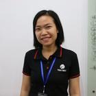 Tam Nguyen's avatar image