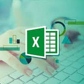 Learn How To Use Excel - Bucket List Ideas