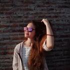 Kim April Cuarto's avatar image