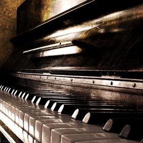LTCL piano diploma - Bucket List Ideas
