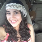 Julissa Marie's avatar image