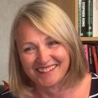 Marie Abrahamsson's avatar image