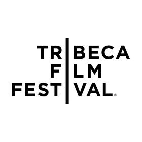 Go to the Tribeca Film Festival - Bucket List Ideas